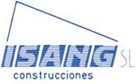 Estudio de Diseño y Construcciones ISANG S.L.
