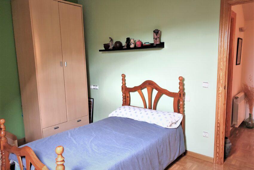 Dormitorio 3 - 2
